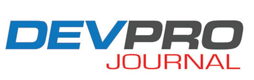 Dev Pro Journal