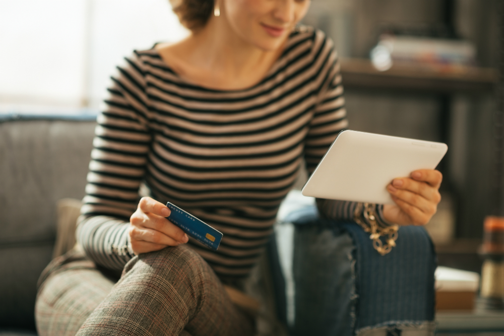 FuturePay How-Customer-Financing-Impacts-Ecommerce-Sales-Small1